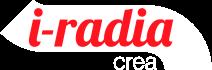 iRadia Crea
